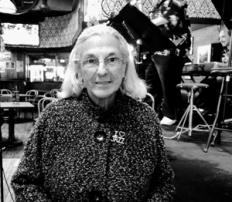 Gloria Cadena